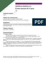 19-ORIG-PROJMAT9-MD-SD8-3BIM-2020