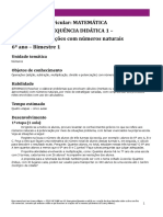 12-ORIG-PROJMAT6-MD-SD1-1BIM-2020.docx