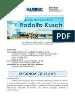 VIII-JORNADAS-KUSCH-2019-port-