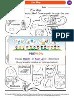 Zoo Map 1.pdf