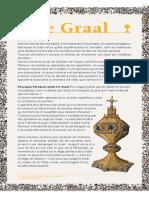 objets.pdf