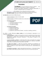 LECTUREBATIMENT.docx