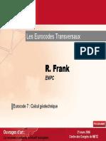 EC7_2006.pdf