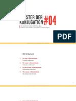 ALE_U4_CONJUGACAO_PDF_1_.pdf
