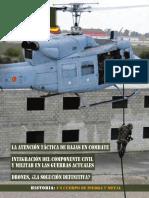 BIM_17.pdf