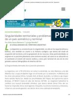 Singularidades_territoriales_y_problemas.pdf