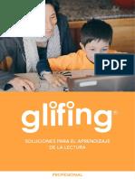 Glifing Catálogo - Consulta Profesional 2019.07_v2