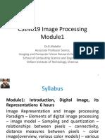 50303_Img_Mod1_Session7