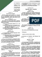 Decreto-n.º-33-│91-de-26-de-Julho-Sobre-o-regime-disciplinar-dos-funcionários-públicos-e-agentes-administrativos