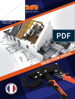 EDMA-catalog-2017.pdf