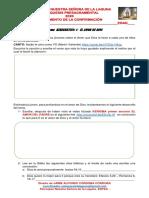 1.-EL-AMOR-DE-DIOS-CONFIRMACION