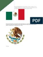 La bandera de México_teoría.docx