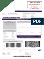 pdf_1597425275524.pdf
