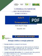 QTeorica_Aula 8_Termoquímica_2019.2 [Modo de Compatibilidade] (2)