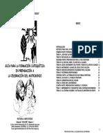 3 FORMACION-CATEQUETICA-MATRIMONIO