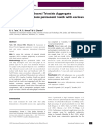 Assessment of Mineral Trioxide Aggregate pulpotomy in mature permanent teeth with carious exposures..pdf