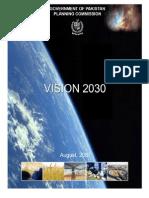 Vision 2030 Full