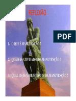 Conceitos_gmam_remoto.pdf