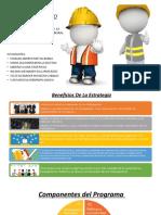 salud en el trabajo - ENTORNO LABORAL SALUDABLE.pptx