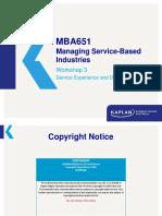 MBA651_T2_2020_Workshop_03_v01_Managing_Service_based_Industries_(Facilitator_Copy)- SG Edited