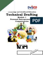 TLE_TechDraft_q1_mod1_v1.docx
