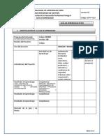 GFPI-F-019_Formato_Guia_de_Aprendizaje No 1 Electronica