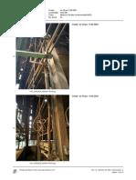 Relatório De Não Con_2x1.pdf
