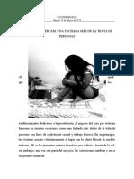 ACTIVIDAD 7 PERIODICO DIGITAL.docx