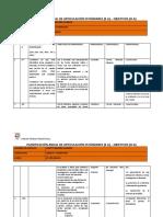 Plan. Leng. y Com. 8° 2020.lichy.docx