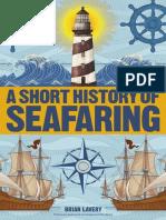a-short-history-of-seafaring-p2p.pdf