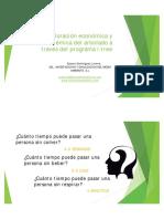 ITREE_Susana_Dominguezx2.pdf