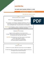 DS01_Plano Redes Sociais para Eventos_Eventbrite