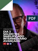 JDH-Material-de-Apoio-DIA-3-Salmo-104