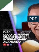JDH-Material-de-Apoio-DIA-1-Logo-de-Manhã