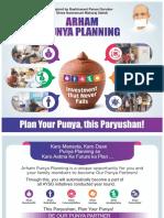 Arham Punya Planning Kolkata.pdf