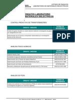 Ensayos_Materiales_Dielectricos