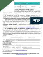 Formato_de_afiliación_y_de_autorización_de_tratamiento_de_protección