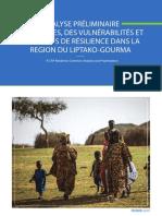 Liptako-Gourma-Diagnostic-27fev_FINAL.pdf