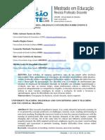 Docencia_universitaria_dilemas_e_concepc.pdf