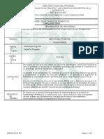 INCORPORACION DE HERRAMIENTAS TIC COMO APOYO A LA FORMACIÓN      .docx