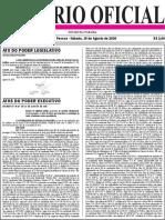 diario-oficial-15-08-2020.pdf