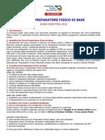 guida didattica corsi pfb 2018-_corsisti_am 20 04 2018.pdf