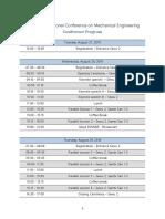 Schedule-4th-ICOME.pdf