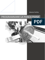 programmare-la-panca-piana.pdf