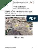 Informe de procesamiento SEDAPAL COP.docx