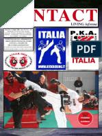 Kick Boxing Giu 2006 copia.pdf