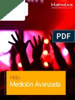 HELO-MEDICION AVANZADA