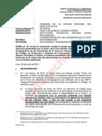 Resolución 1446 2014 Sc2 Indecopi Lp