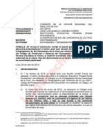 Resolución-1446-2014-SC2-INDECOPI-LP.pdf