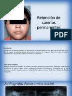 caso 1.pdf